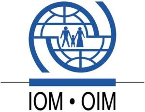 IOM_IMG